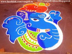 Beautiful Pongal Kolam and Pongal Rangoli Designs. In this post Photo Vide have included 25 beautiful Pongal Kolam and Pongal Rangoli Designs for your