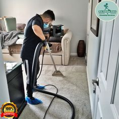 Carpet cleaning in New Jersey ✌ - Pro carpet Care & Cleaning Services #Upholstery #carpetcleaning#steamcarpet #carpetcleaningservices #Pro #Carpet #Care & #Cleaning #Services 😱 Are you looking to #keep your #carpet #cleaned and #sanitized we have the best service for you? ✅STEAM CARPET ✅TILE & GROUT ✅RUGS ✅UPHOLSTERY ✅WOODFLOOR & HARD SURFACE GUESS WHAT ⁉😱 FREE ESTIMATE! ✔ CALL US 📲 (908) -247-3173 📍New Jersey