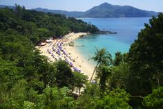 20 jaw-dropping photos of Phuket, Thailand to inspire your wanderlust
