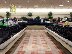 Scenes from Tuesday's Massive Market Basket Rally [PHOTOS] | News For Shoppers
