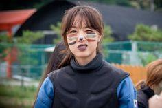 Seo Ji Hye, Kdrama, Actors, Dinner, Face, Articles, Dining, Food Dinners, Korean Drama