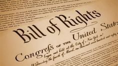 The first 10 amendments to the Constitution make up the Bill of Rights. These Amendments were written by James Madison in response to a perception by several states. Bill Of Rights Amendments, Constitutional Amendments, Constitutional Rights, Amendment 1, 1st Amendment Rights, The Freedom, Founding Fathers, Graphic Organizers, New Hampshire