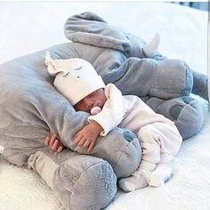 رمزيات مواليد رمزيات كتابيه رمزيات انستقرام بنات رمزيات انستقرام حب رمزيات انستا رمزيات شباب رمزيات بنات رمزيات حب Elephant Pillow Elephant Plush Baby Pillows