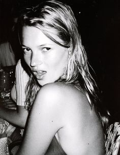 My pictures are my eyes [Mario Testino   Kate Moss, 1996]