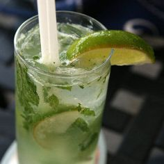 "Mint Julep  This frosty, tangy beverage is too good not to be enjoyed year-round. You can make a mint julep just like in the book by following this recipe. The sweet and potent drink is impressive yet easy to make, even for cocktail beginners. ""I'll make you a mint julep,"" Daisy tells her husband. ""Then you won't seem so stupid to yourself."""
