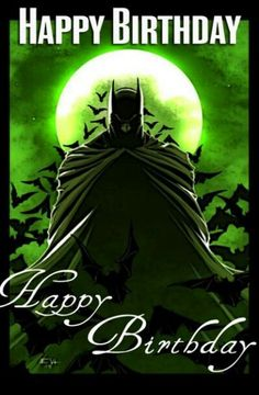 Batman birthday ecards batman birthday cards pinterest batman batman bookmarktalkfo Choice Image