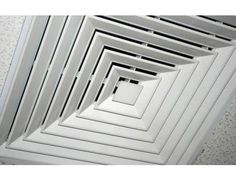 $45 for an air duct cleaning covering up to 10 vents from The Dirt Doctor ($129 value)