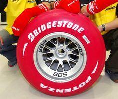 Llantas Bridgestone: venta online con amplia variedad de modelos y stock de llantas Bridgestone en www.colombiallantas.com.co