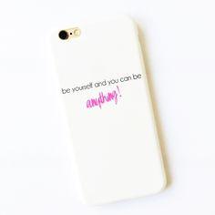 Iphone case / GUMMIE / gummiestore jelly case Jelly Case, Iphone Cases, Iphone Case, I Phone Cases