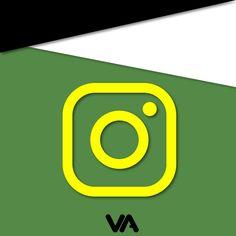 Conoce la cuenta número 1 sobre #Publicidad, síguenos en Instagram como @vallasyavisos y aprende sobre nuestra empresa, productos y servicios, ¡Apúrate, estamos para servirte! #PublicidadInnovadoraMedellin #PublicidaddeAltoImpactoMedellin #LaMejorPublicidad #PublicidadMasiva