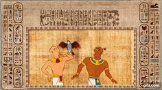 The Ten Commandments (2009) - Bible Animated Movie HD