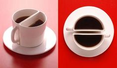 AwWwWw!! Couple cups! So cute!