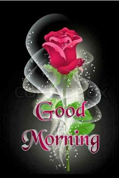 Good Morning Arabic, Good Morning God Quotes, Good Morning Beautiful Quotes, Good Morning Picture, Good Morning Greetings, Good Morning Good Night, Morning Pictures, Good Morning Wishes, Good Morning Images
