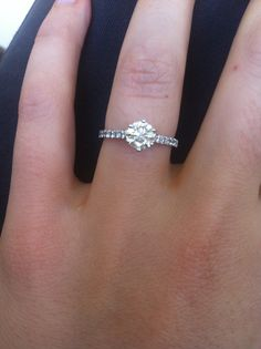 my beautiful ring xxx