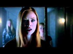 True Blood Season 7 Episode 9 - Bill releases Jessica & refuses to drink...