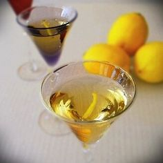 This limoncello recipe is one of those traditional Italian drinks and is part of my lemon dessert recipes.See this and over 235 Italian dessert recipes with photos. Italian Drinks, Italian Desserts, Italian Recipes, Italian Foods, Italian Cooking, Lemon Dessert Recipes, Gourmet Recipes, Drink Recipes, Tiramisu