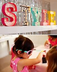 Barbie Birthday Party Decoration Idea: DIY Marquee Letters featuring Free Printables from HWTM :) decorating ideas Barbie Birthday Party, Barbie Party, Girl Birthday, Birthday Parties, Birthday Ideas, Birthday Cake, Barbie Bike, Birthday Room Decorations, Malibu Barbie