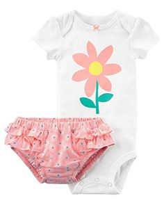 Baby Girl New Arrivals Carters Baby Clothes, Carters Baby Girl, Cute Baby Clothes, My Baby Girl, Babies Clothes, Children Clothes, Toddler Girl Outfits, Baby Outfits Newborn, Boy Outfits