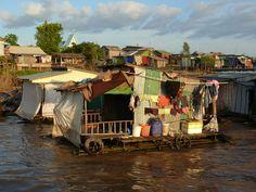 Phnom Penh, Cambodia; www.handspan.de, customized travel to Vietnam, Cambodia and Laos