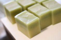 mês Marie Kondo, Honeydew, Soap, Fruit, Ethnic Recipes, Alice, Dairy, Base, America