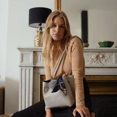 Lookbook, Modern Fashion, Womens Fashion