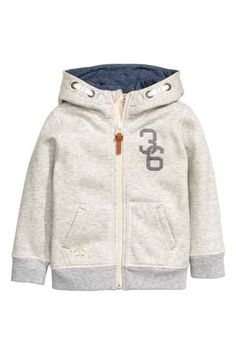 2ac785984 245 Best Inspiration Children s Jackets coats images