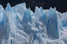 Perito Moreno-Gletscher Outdoor, Patagonia, Argentina, National Forest, Explore, World, Travel, Outdoors, Outdoor Games