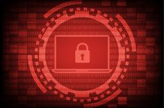 Cryptoplayer: Cybersecurity Frontier & Ransomware