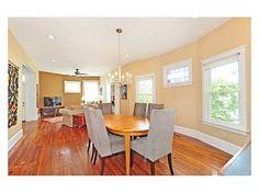 Atlanta Real Estate | Nest Atlanta GA Homes & Condos for Sale | Search MLS 212 ORMOND ST, ATLANTA, GA 30315 | MLS #5350859 | IDX Real Estate For Sale | Kerry Lucasse, Exp Realty