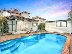 Beau Bay - Beaumaris House   Vacation Rental in Southern Melbourne Suburbs from @homeawayau #holiday #rental #travel #homeaway