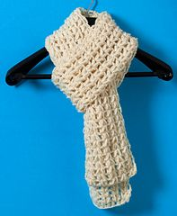 http://www.ravelry.com/patterns/library/braid-scarf