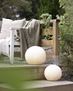 GL990008_GL990108_-Globen-Lighting-Sandhamn_m2 Throw Pillows, Lighting, Home, Toss Pillows, Cushions, Ad Home, Decorative Pillows, Lights, Homes