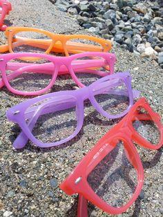 #debbiemozelle#glasses#fashion frames Frames, Glasses, Fashion, Eyewear, Moda, Eyeglasses, Fashion Styles, Frame, Eye Glasses