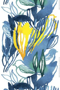 Google Image Result for http://site.alwaysmod.com/blog/wp-content/uploads/2009/07/abm-sirkku-fabric.jpg