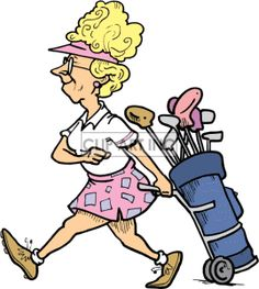 I don't walk....yes, I know I should but where would I put the beer? Ladies Golf Clubs, Best Golf Clubs, Golf Clip Art, Beer Cartoon, Golf Etiquette, Golf Cards, Golf Exercises, Golf Quotes, Golf Sayings