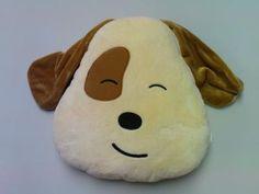 14 inch Dog cushion (14 дюйма Собака подушка)