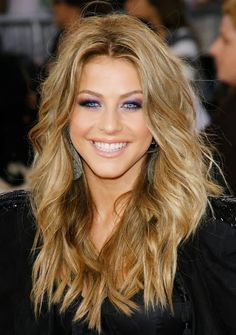 Best Hair Colors For Blonde,Brunette,Red,Black With Blue Eyes | Hairstyles |Hair Ideas |Updos