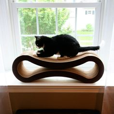 best furniture for cats
