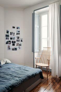 Décoration & art de vivre - FrenchyFancy