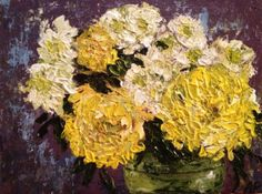 Buy original art via our online art gallery by UK/British Artists. A huge selection of modern art paintings for sale, as well as traditional artwork for sale through Art Discovered Online. Art Paintings For Sale, Modern Art Paintings, Autumn Flowers, Traditional Artwork, Floral Artwork, Online Art Gallery, Original Art, Artist, Art Floral