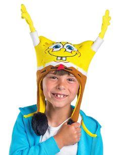 2a9a61bff40 Zoeys Toy World Nickelodeon Spongebob