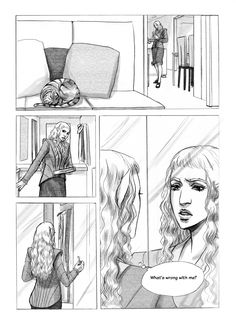 Shadowrun Webcomic with three female main characters. The narration begins in shortly before the The comic focuses primarily on the erotic everyday life, but it also tells of their adventures in the Shadows of Seattle. Web Comic, Seattle, Shadowrun, Adventure, Comics, Cats, Character, Book, Erotic