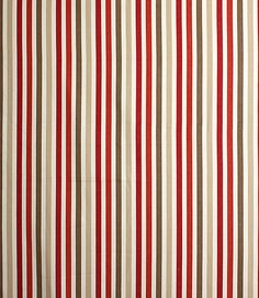 http://www.justfabrics.co.uk/curtain-fabric-upholstery/peach-ibiza-stripe-fabric/
