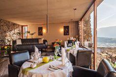 Valentinstag auf der Haselburg Aiutare con gusto Gourmet Südtirol