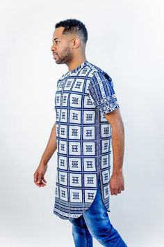 Groom And Groomsmen Wedding Suit Styles And Attire Ideas 2018 African Inspired Fashion, African Print Fashion, Africa Fashion, African Fashion Dresses, African Print Dresses, African Print Shirt, African Shirts, African Attire, African Wear