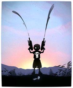 Little Punisher