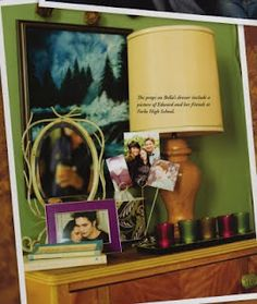 diy bella swan room decor bella swan room