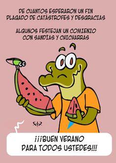 Yac por Fix - 21/12/2012