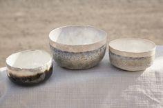 Gallery | Hilary LaForce Ceramics