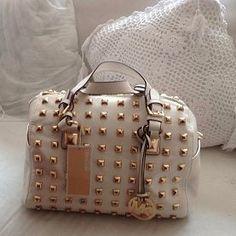 Kate Spade Wallet, va va voom $39.9 kate spade bags, cheap kate spade bags, fashion kate spade bags,fashion style 2016